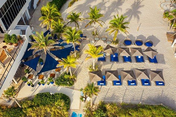 beach-resort-vacations-aerial-view-of-beach-club
