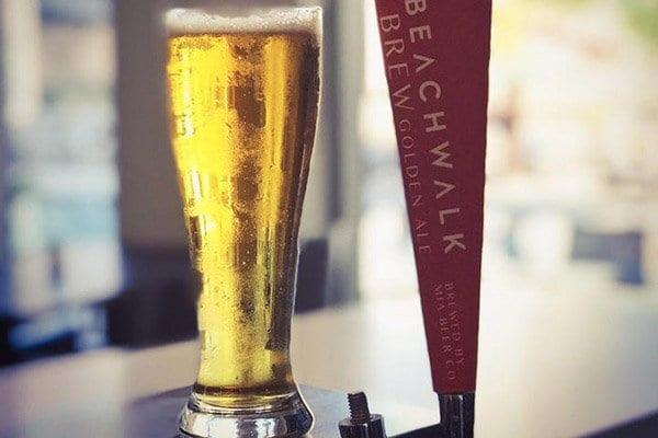 hallendale-beach-restaurant-beachwalk-brew