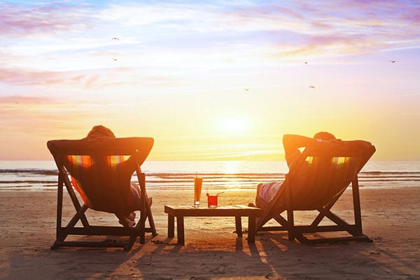 Stay and Play with Miami Hotel Deals on the Beach